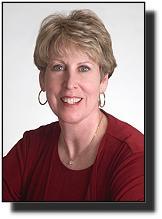 Mary Ann Harrell