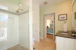 Master Bathroom View 4